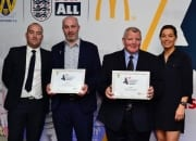 fa-awards-133-of-182