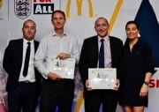 fa-awards-135-of-182