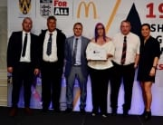 fa-awards-148-of-182
