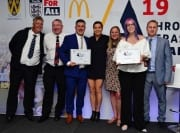 fa-awards-160-of-182