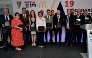 fa-awards-175-of-182