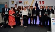 fa-awards-176-of-182