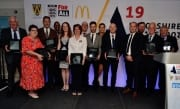 fa-awards-177-of-182